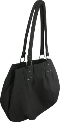 Evookey Shoulder Bag
