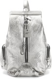 Kenneth Cole Sling Bag (Silver)