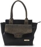 Falah Bag Works Shoulder Bag (Gold)