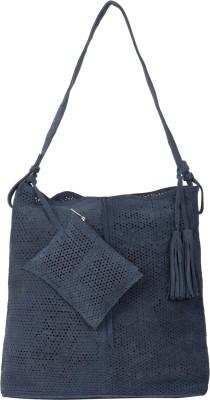 Invicta Shoulder Bag
