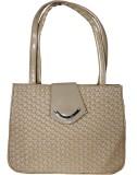 Esskay Hand-held Bag (Grey)