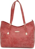 Mast & Harbour Hobo (Red)