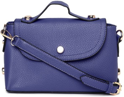 Dressberry Satchel