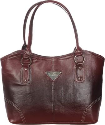Star Q Shoulder Bag