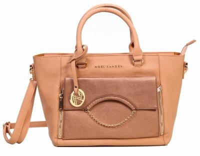 NOEL JANSEN Shoulder Bag