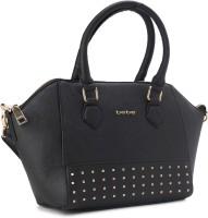 Bebe Hand-held Bag(Black)