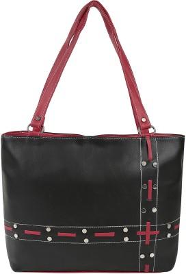 Coash Shoulder Bag