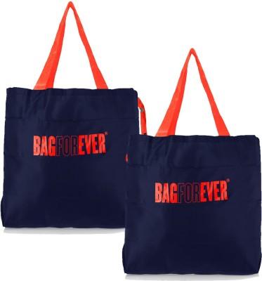 Bagforever Tote