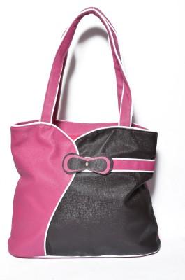 Reyes Reales Hand-held Bag