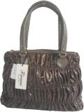 Expert Hand-held Bag (Grey)