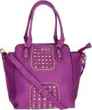 Aashka Shoulder Bag (Pink)