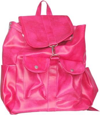 Deox Messenger Bag