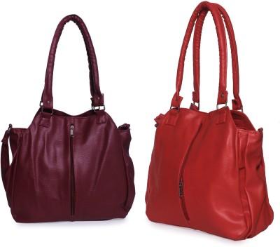 HnH Hand-held Bag