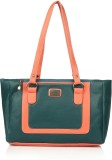 Dazz Shoulder Bag (Green)