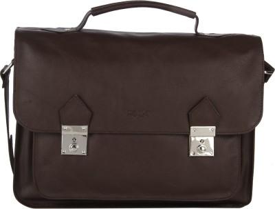 Pockit Messenger Bag