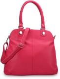 RRTC Shoulder Bag (Pink)