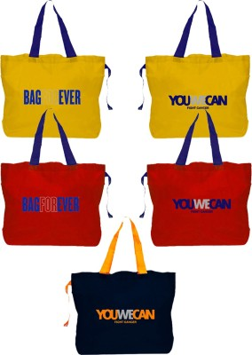 Bagforever Shoulder Bag
