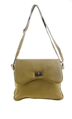 H2Desence Sling Bag