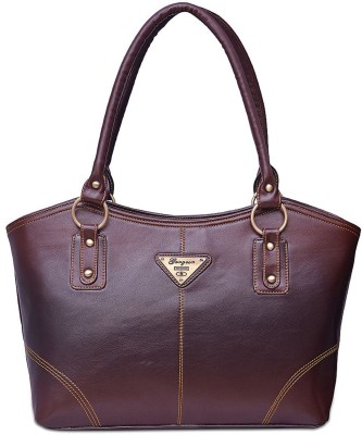 LOVBIRD Hand-held Bag