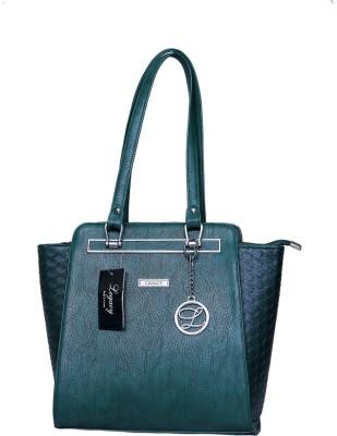 Legacy Shoulder Bag