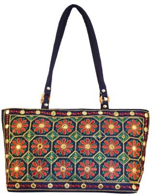 Shilpkart Messenger Bag