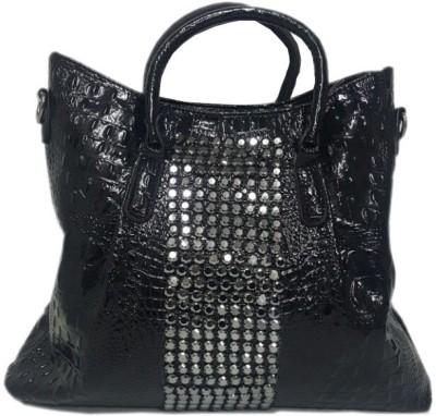ShopMart Messenger Bag