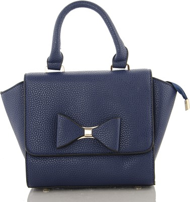 Legal Bribe Sling Bag