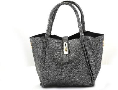 fashionstylus Messenger Bag