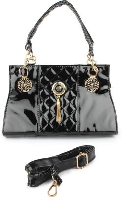 Star Style Shoulder Bag