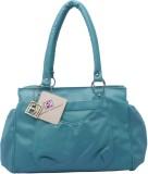 Fashion Knockout Shoulder Bag (Green)
