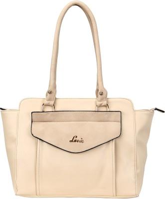 Lavie Sling Bag(BEIGE)