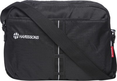 Harissons Messenger Bag