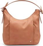 Bulchee Shoulder Bag (Pink)
