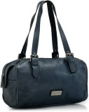 Phive Rivers Hand-held Bag (Blue)