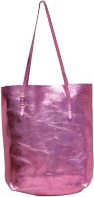 Foonty Shoulder Bag