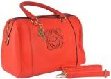 Stylathon Hand-held Bag (Red)