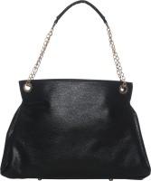 Osaiz Shoulder Bag(Black)