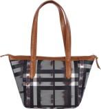 Walletsnbags Shoulder Bag (Grey)
