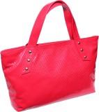 Essart Hand-held Bag (Red)