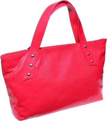 Essart Hand-held Bag