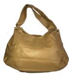 HnH Hand-held Bag (Beige)