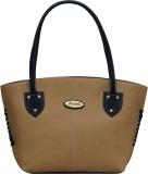 Fostelo Shoulder Bag (Blue)