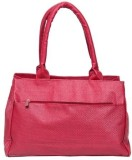 Borse Hand-held Bag (Red)