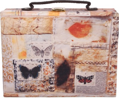 Zoe Makhoa Sling Bag