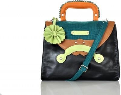 Dhruva Shoulder Bag