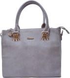 Rameee Shoulder Bag (Beige)