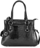 Bags Craze Shoulder Bag (Black)