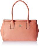 Covo Shoulder Bag (Pink)