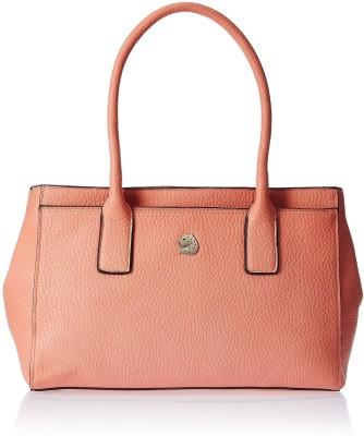 Covo Shoulder Bag