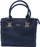 Rameee Shoulder Bag (Black)
